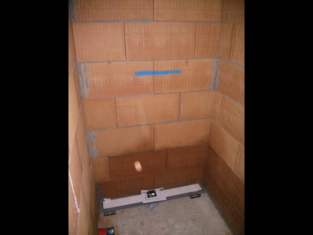 Badezimmer Abfluss Stinkt ~ Surfinser.com