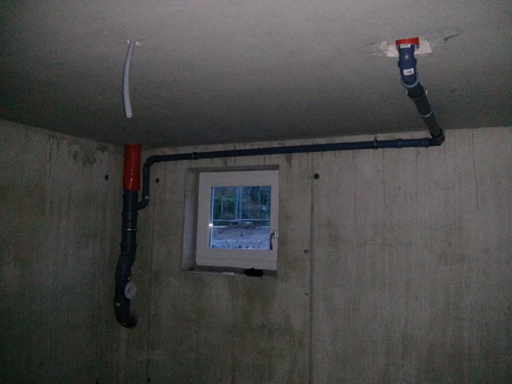 fishzerocom dusche im keller abwasser verschiedene - Dusche Im Keller Luften