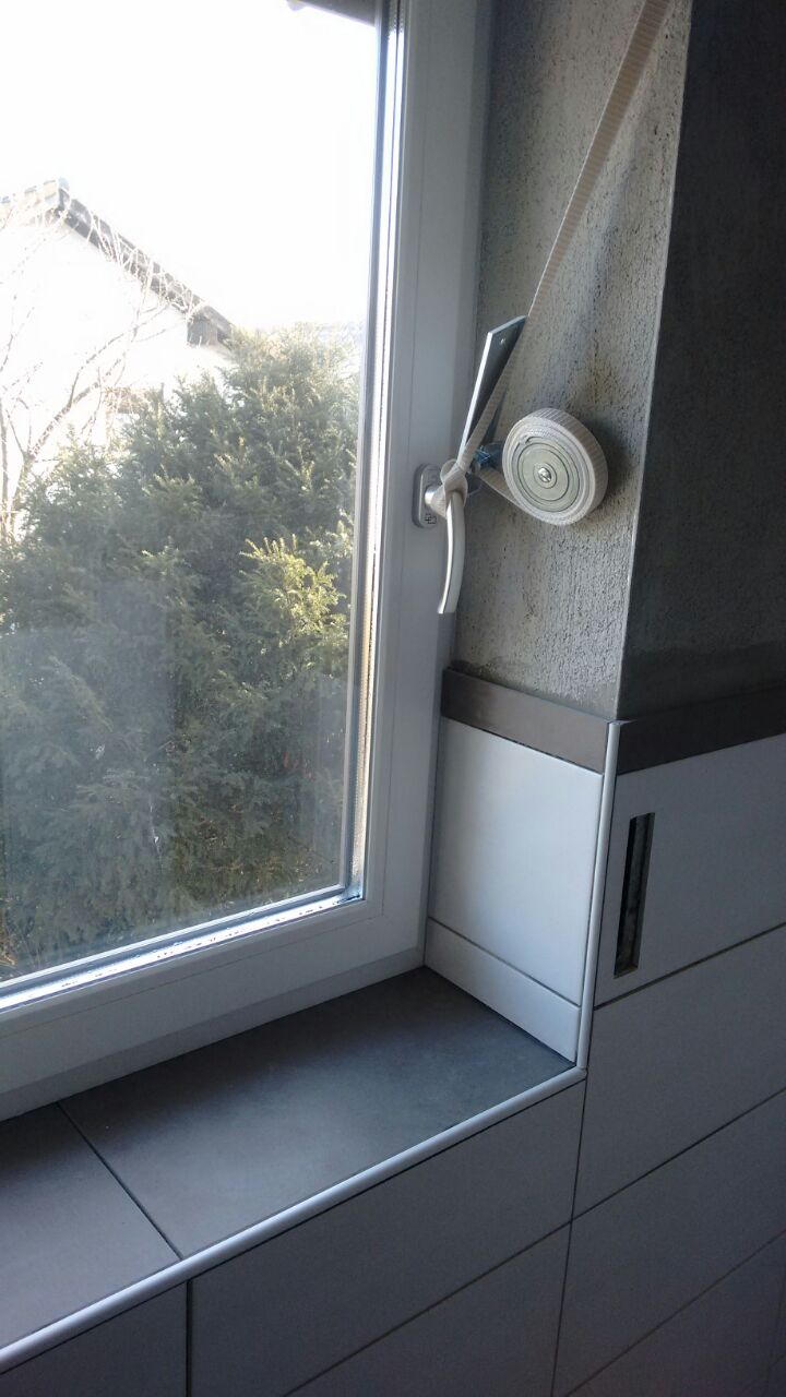 fliesen trockenbauer abenteuer hausbau. Black Bedroom Furniture Sets. Home Design Ideas