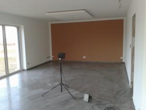 designlampen f r das wohnzimmer abenteuer hausbau. Black Bedroom Furniture Sets. Home Design Ideas