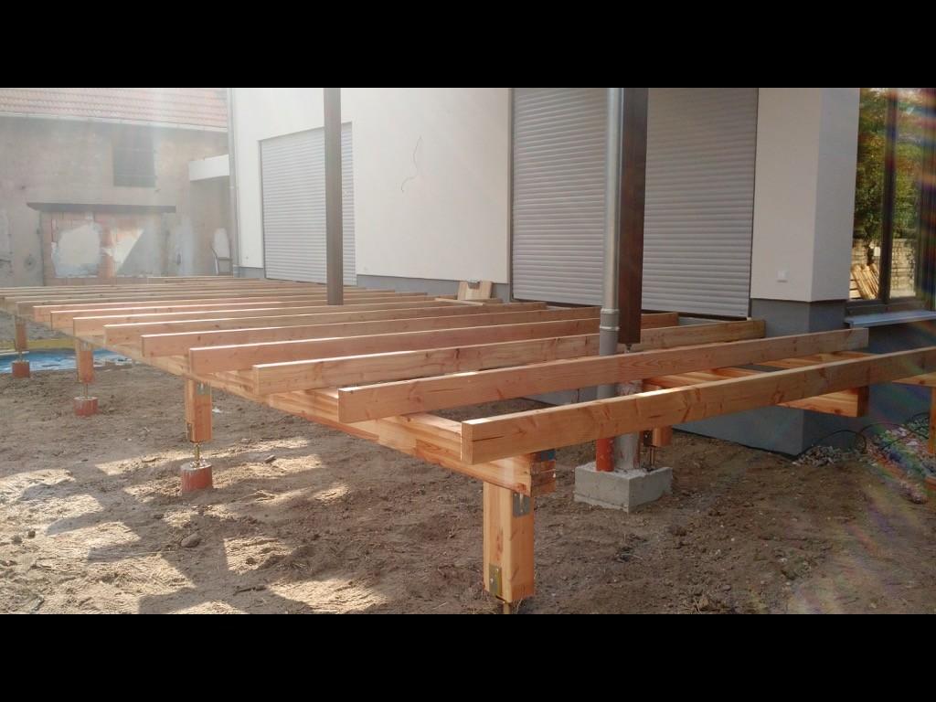 popular unterkonstruktion terrasse holz @cf37 – startupjobsfa